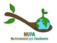 NUPA - nutrizionisti per l'ambiente