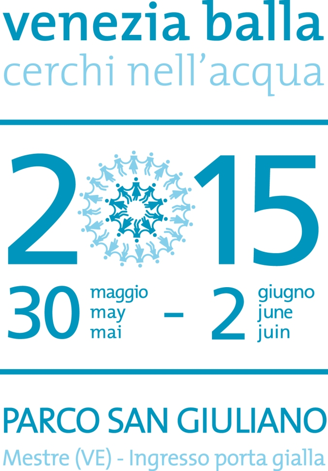 festival 2015, 30 maggio-2 giugno