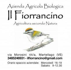 Azienda Agricola Il Fiorrancino