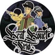 Beat Bouet Trio