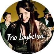 Trio Loubelya