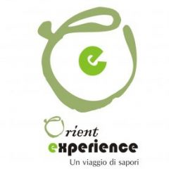Orient Experience